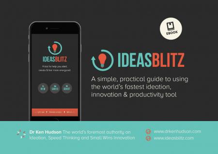 IdeasBlitz_eBook